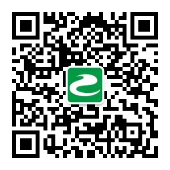 qrcode_for_gh_e8c71639ca9d_344.jpg